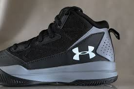 under armour youth basketball shoes. picture 1 of 7 under armour youth basketball shoes