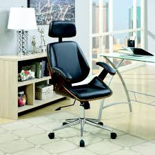 mid century modern office chair. Office Chairs Mid-Century Modern Chair Mid Century -