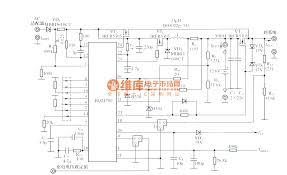 hp laptop battery charging circuit diagram images hp laptop hp laptop battery charging circuit diagram images hp laptop battery circuit diagram whole 484170001 uk moreover laptop battery charger circuit