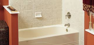 if your traditional bathtub is showing signs of wear and tear jr luxury bath has a cost effective and convenient solution to upgrade the look and feel of