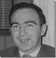 Ian Rice | Obituaries | Cape Breton Post