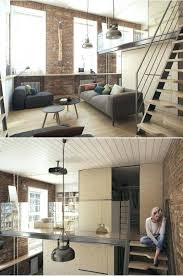 plans small house with loft 2 design regarding prepare 9 philippine designs and floor plans