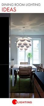 Image Modern Bedroom Dining Room Ceiling Lighting Ideas Pinterest 165 Best Modern Dining Lighting Ideas Images Modern Deck Lighting