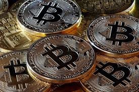 Transactions are verified by network nodes through cryptography and recorded in a public distributed ledger called a blockchain. Where Are Bitcoin Prices Headed After Their Latest Pullback
