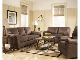 types of living room furniture. 425925. Amazon Living Room Group Types Of Furniture