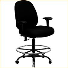 full size of chair big tall office chairs fresh design innovative for and 108 staples canada