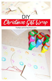 in this post we will share with you a long list diy gift wrap