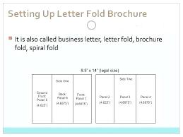 Quad Fold Brochure Template Word 4 Fold Brochure Template Word Atlasapp Co
