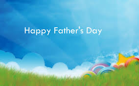 Happy Father's Day Wallpapers download ...