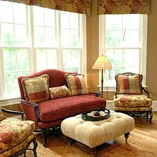 style living room furniture cottage. Beach Cottage Living Room Furniture Country Style Sofas And . L