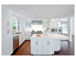 Small Modular Kitchen Kitchen Designs White Cabinets Knobs Small Modular Kitchen Ideas