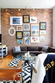Loft Studio Apartment Best 25 Loft Apartment Decorating Ideas On Pinterest Loft House