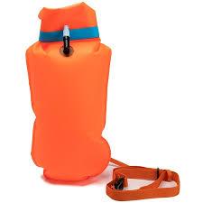 <b>Плавание Bradex</b>: каталог товаров в интернет-магазине Топ Шоп