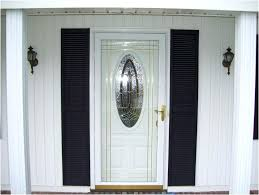 home depot glass storm door large size of twin home depot storm door installation cost staggering home depot home depot storm door glass replacement