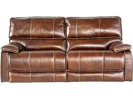 leather cleaner couch best leather couch cleaner best leather cleaner and conditioner for furniture leather cleaner
