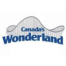 Salaries posted anonymously by canada's wonderland employees in vaughan, on. Canada S Wonderland Jobs With Salaries 2021 Indeed Com Canada