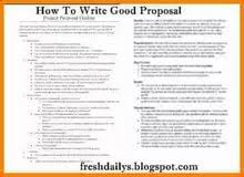 how to write an essay proposal example benefit of computer essay how to write an essay proposal example