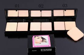 mac powder foundation 7 mac professional makeup kits uk