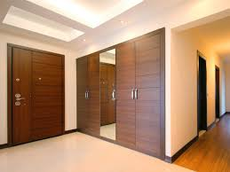 wood sliding closet doors. Wood Sliding Closet Doors For Bedrooms - Bifold With Beautiful Style 6