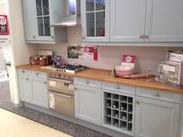 Homebase Kitchen Furniture Homebase Kitchen Kitchen Pinterest The Ojays Style And Love