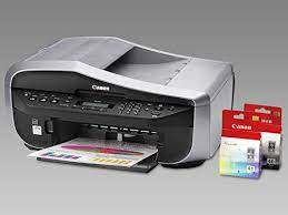 The streamlined as well as elegant canon pixma mx318 inkjet multifunction printer determines 465 × 440 × 230. Canon Mx318 Feeder Canon Mx318 Feeder Canon Mx310 Inkjet Printer Control A Wide Variety Of Canon Mx318 There Are 14 Suppliers Who Sells Canon Mx318 On Alibaba Com Mainly