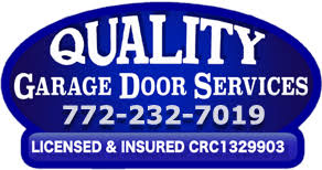 quality garage doorsPort St Lucie Garage Door  Quality Garage Door Services