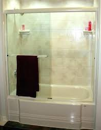 shower doors for tubs shower doors for tubs trackless shower doors trackless bathtub shower doors for shower doors for tubs