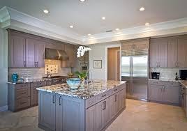full size of kitchen cabinet kitchen cabinet refacing veneer kitchen cabinet refacing langley bc kitchen