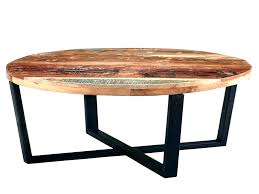 48 round coffee table round coffee table round coffee table round wood coffee table beautiful coastal