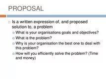 good proposal essay ideas thomas becket essay business plan good proposal essay ideas