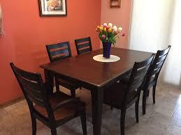 Moderne Küche Tisch Quadratischer Esstisch Küche Möbel Set Klein