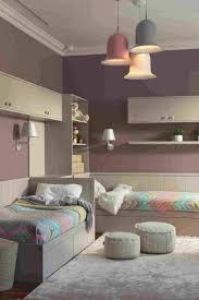 Einrichtungsideen Schlafzimmer Kleines Einrichten Grundriss Elegant