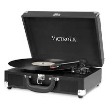 Record Players & Turntables   Walmart Canada