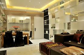 Small Picture 28 Interior Design Ideas For Kitchen And Living Room Luxury