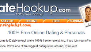 all 100 free dating site in the world