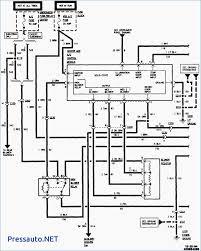 Remarkable honda motor co atc200es1984 three wheeler wiring diagram