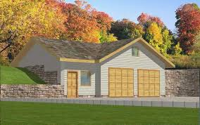 Nice Earth Contact Home Plans 7 2513750illustrationplaneon Earth Contact Home Plans