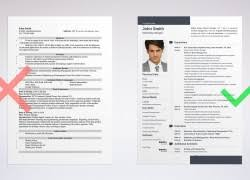 Resume Skill Samples College Student Resume Examples essayscopeCom 36