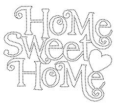string art template image result for free printable string art patterns  string art patterns christmas