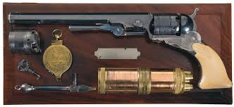 Image result for forgotten guns of the west
