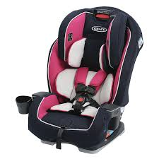 toddler car seat comparison isofix car seat infant car seat cost the best car seat 2016 which child car seat baby car seats baby car seat for 1 year