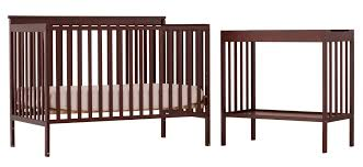 sorelle verona crib with changing table instructions 69 esp princeton crib changer good sorelle urban in