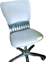 office chair upholstery. Office Chair Reupholstery Cost Upholstery Mesh Vs Upholstered Fabric Or Padded .