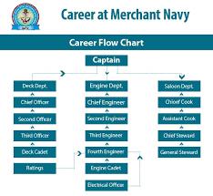 Gp Rating Career Flow Chart Careers