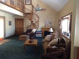 Carpet Colors For Living Room Beauteous Green Carpet Dilemma