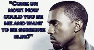 Funny Rap Quotes Classy 48 Of The Funniest Rapper Quotes Of All Time Capital XTRA