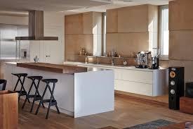 architectural kitchen designs. Architect Kitchen Design Architectural Small Designs S