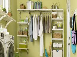 How to & Repairs:Good How To Organize My House How to Organize My House