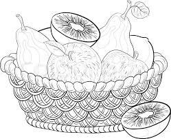 800x649 still life contours wattled basket with sweet fruits apples