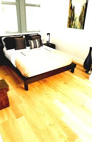 Make The Most Of Small Bedroom Small Bedroom No Problem Nothnagle Blog How To Make The Most Of A